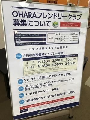 IMG_5540.JPG